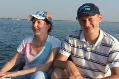 Родина Елена Николаевна_7