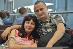 Родина Елена Николаевна_8