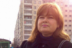 Сагдатуллина Наталия Анатольевна_1