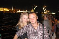 Сакерина Влада Андреевна_4