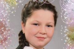 Салахбекова Диана Магомеднабиевна_31.03.2006