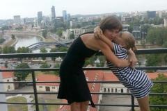 Шарова Ирина Михайловна_4