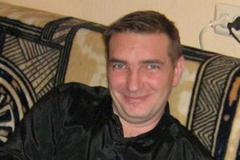Савельев Павел Владимирович_3