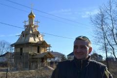 Савельев Павел Владимирович_5