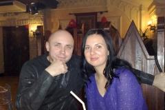 Саяпина Наталья Владимировна_3