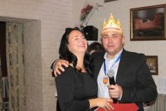 Саяпина Наталья Владимировна_4
