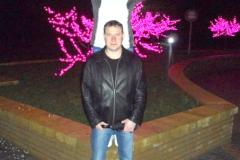 Семаков Алексей Андреевич_3