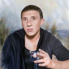 Серединский Роман Анатольевич 05.06.1987 место 35B