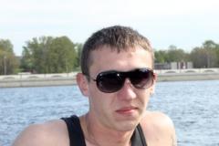 Серединский Роман Анатольевич_2