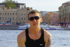 Серединский Роман Анатольевич_5