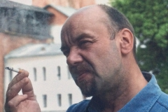 Сергеев Геннадий Алексеевич_1
