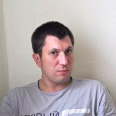 Шеин Юрий Вячеславович 01.04.1977 место 7A