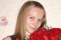 Шеина Ольга Александровна_2
