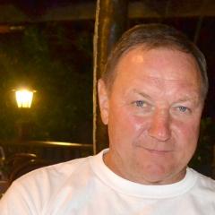 Смирнов Юрий Николаевич 12.09.1960 место 15C