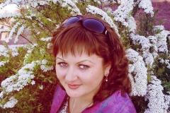 Сологубова Евгения Александровна_6