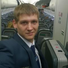 Свиридов Станислав Васильевич 14.09.1986 бортпроводник