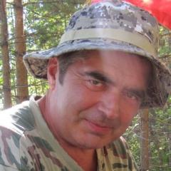 Тарасов Александр Петрович 19.07.1953 место 29A
