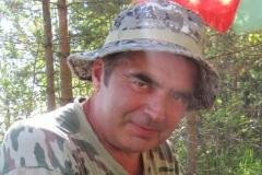 Тарасов Александр Петрович_19.07.1953