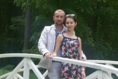 Тихомирова Анастасия Андреевна_4