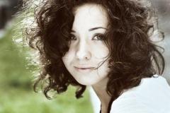 Тишинская Анна Андреевна_4