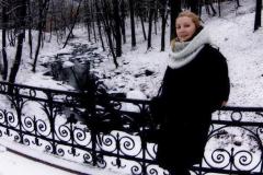 Томина Елена Владимировна_6