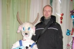 Тимошенко Андрей Николаевич_1