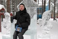 Тимошенко Андрей Николаевич_3