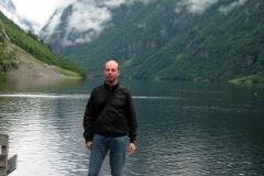 Тимошенко Андрей Николаевич_5