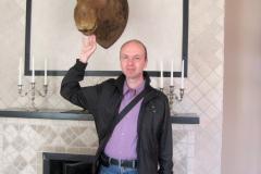 Тимошенко Андрей Николаевич_7
