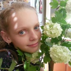 Васильева Лилия Алексеевна 16.09.02 место 33F