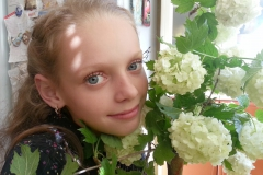 Васильева Лилия_16.09.02
