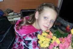 Васильева Лилия_2