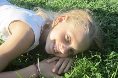 Васильева Лилия_3