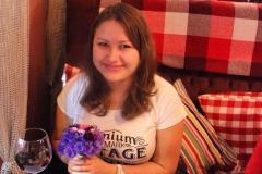 Волянская Екатерина Валентиновна_1