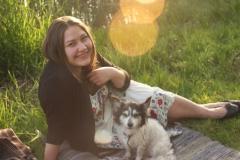 Волянская Екатерина Валентиновна_2