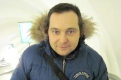 Волков Николай Николаевич_1