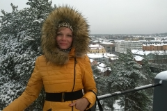 Волкова Юлия Николаевна_1