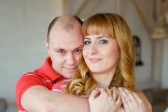 Волженкова Анна Владимировна_3