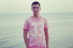 Усатов Кирилл_3