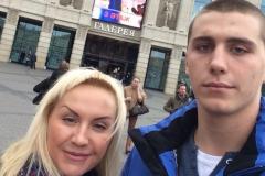 Усатов Кирилл_7