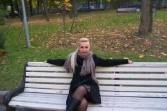 Усатова Ирина Владимировна_4