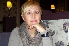 Усатова Ирина Владимировна_9