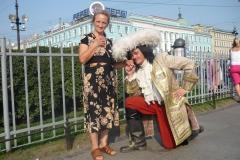 Замолотова Галина Николаевна_2