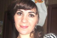 Зорькина Анна Валерьевна_3