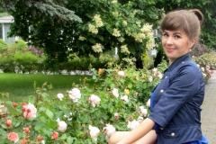 Зорькина Анна Валерьевна_7