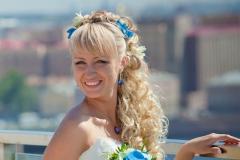 Зорькина Анна Викторовна_1