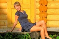 Зорькина Анна Викторовна_7