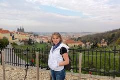 Завгородняя Ирина Валентиновна_1