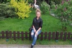 Зуева Марина Сергеевна_3