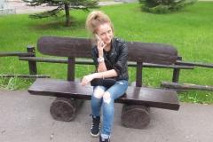 Зуева Марина Сергеевна_5